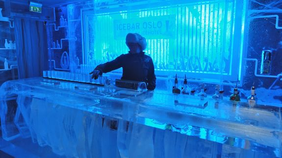 norway-oslo-attractions-icebar_dsc02080