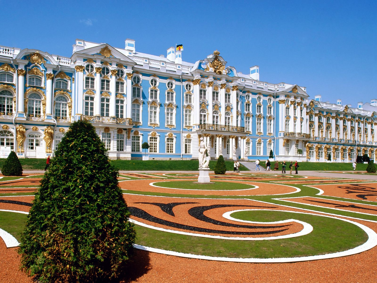 Catherine_Palace_St__Petersburg_Russia