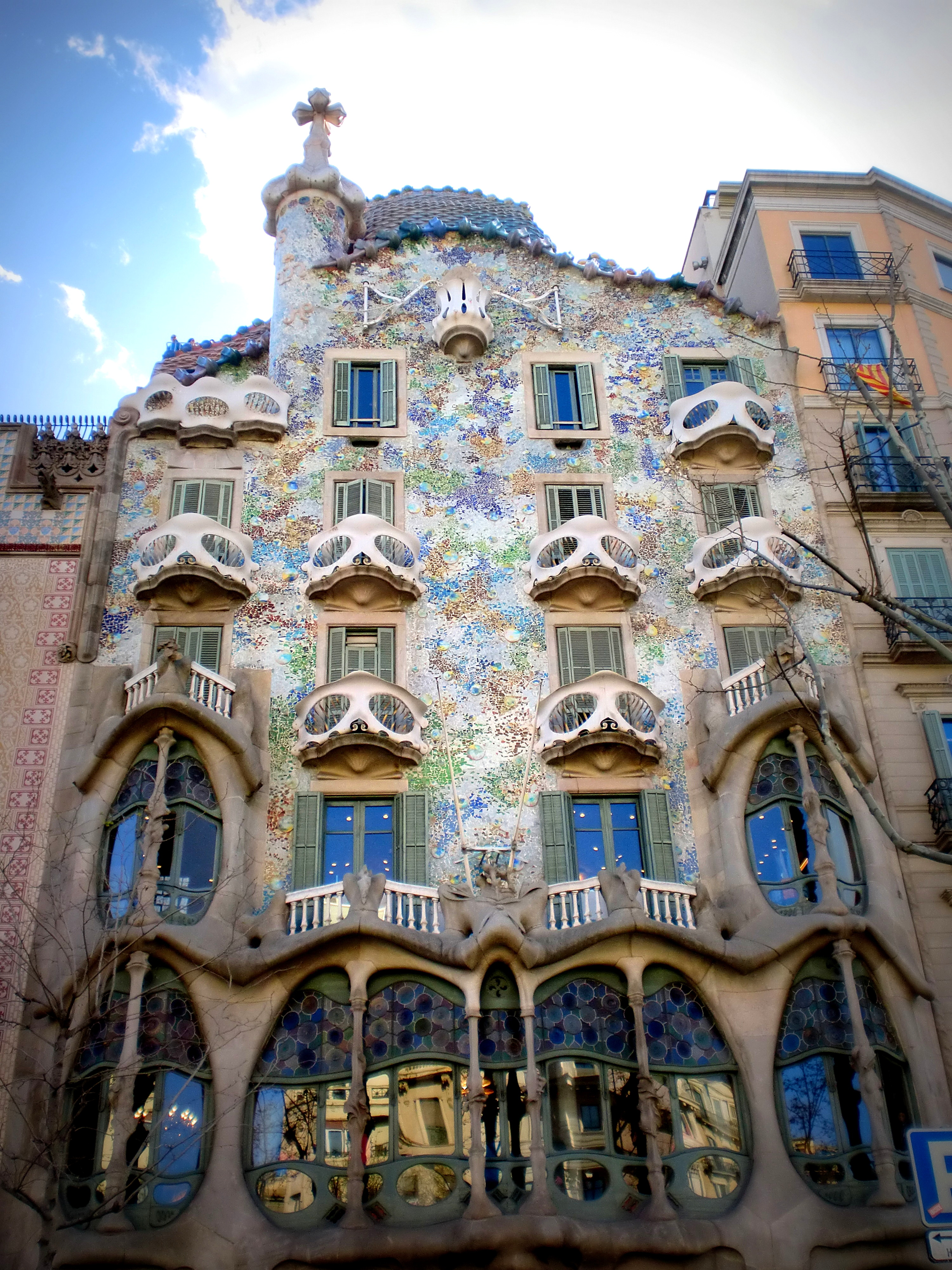 casa-batillo-art