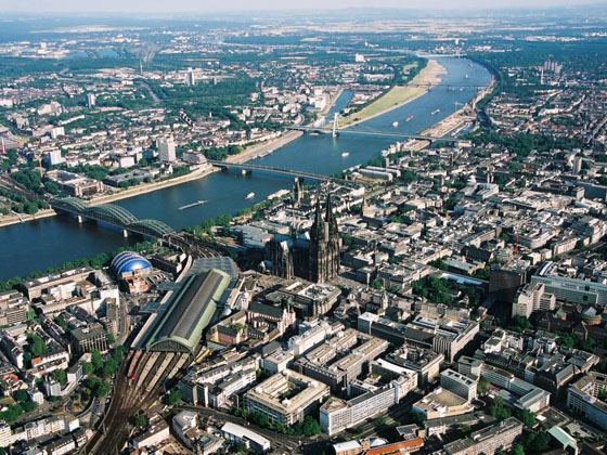 city-of-cologne
