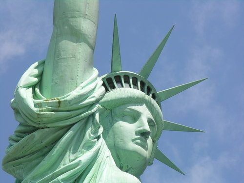 new-york-statue-of-liberty-new-york-city-ny209