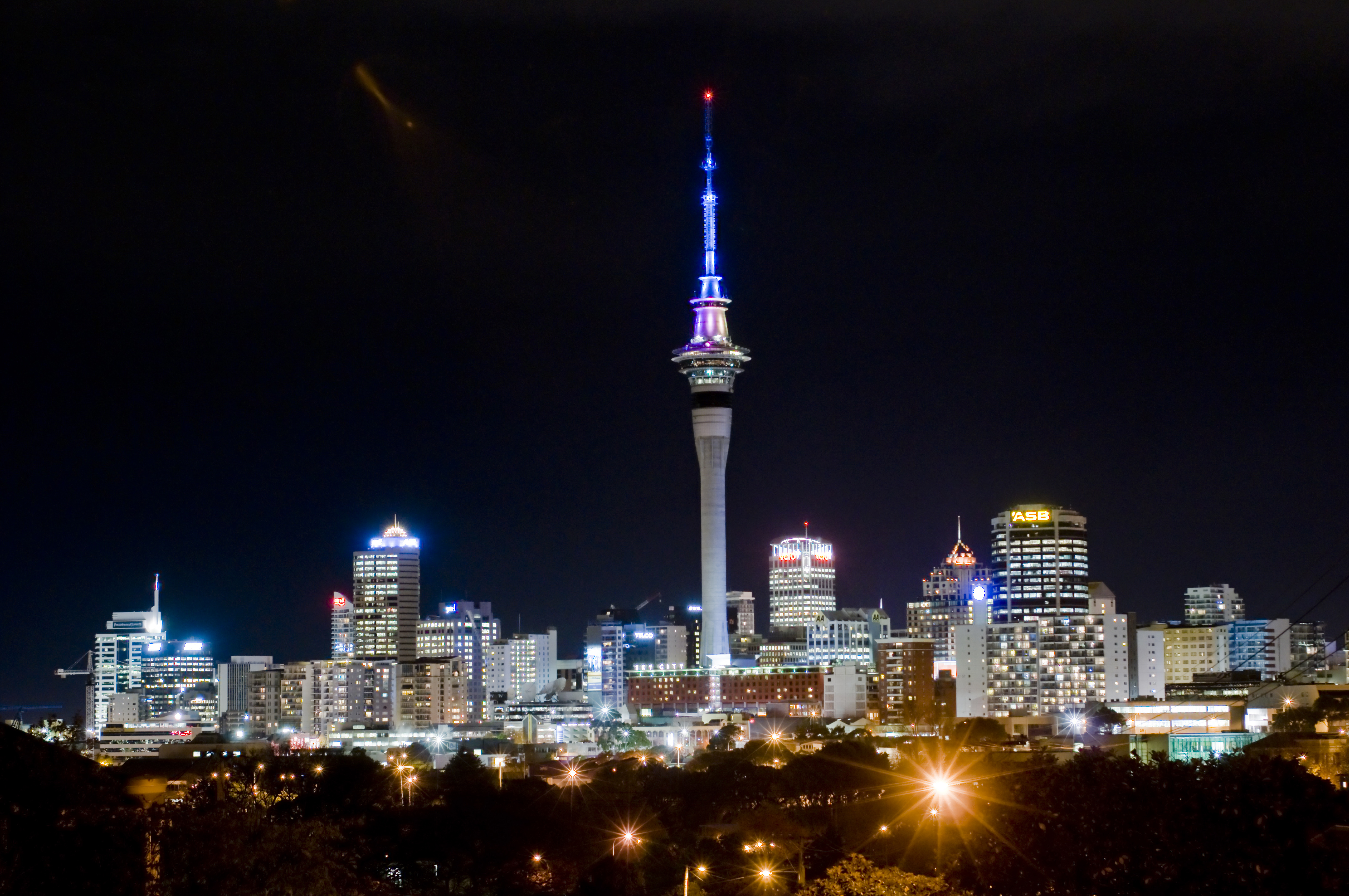 Auckland_Sky_Tower_1