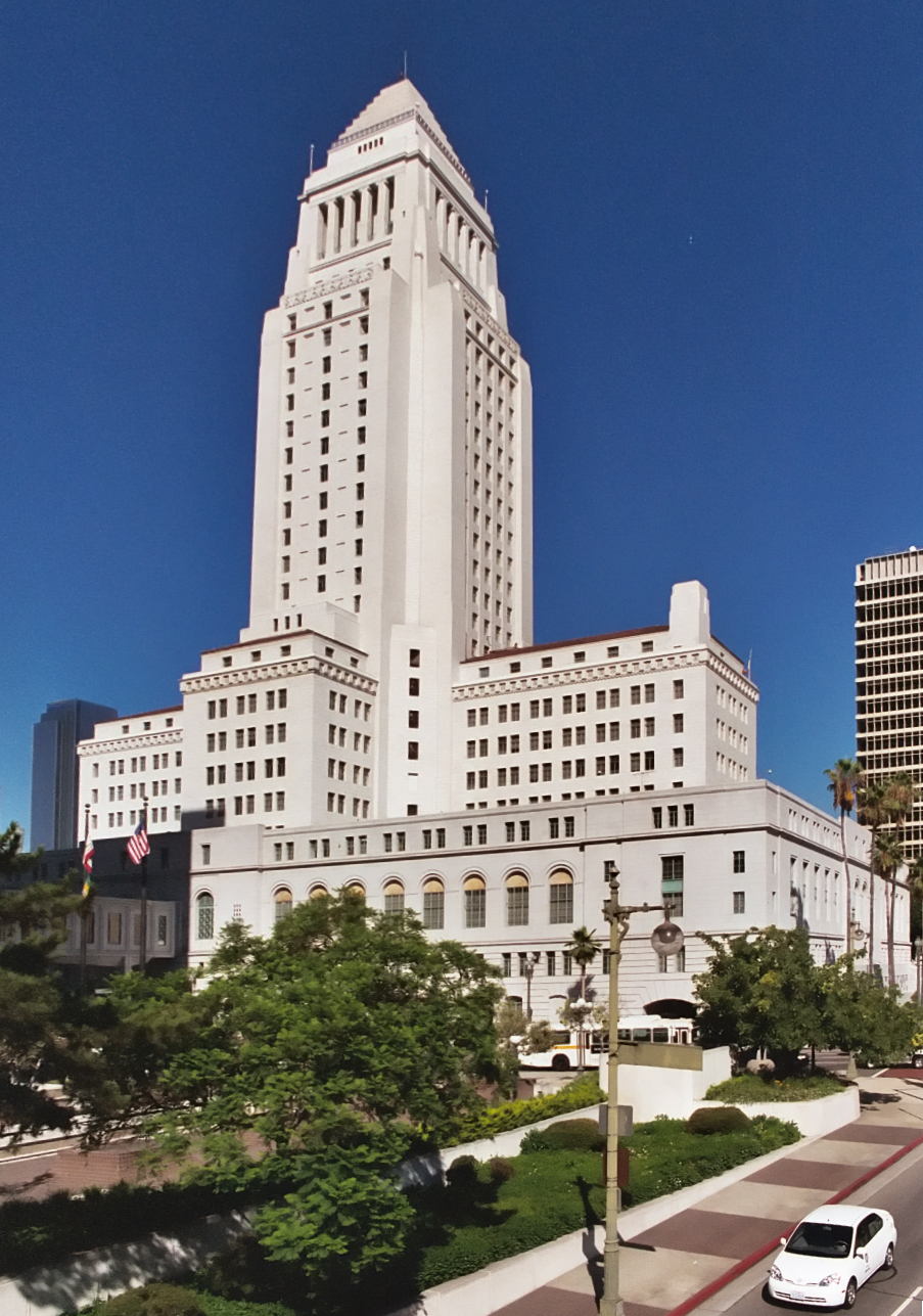 Los_Angeles_City_Hall_(color)_edit1