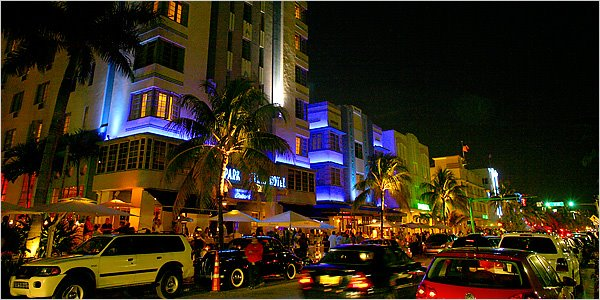 South-beach-ocean_drive Miami-Beach-