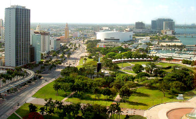 bayfront-park-miami-photo-cc