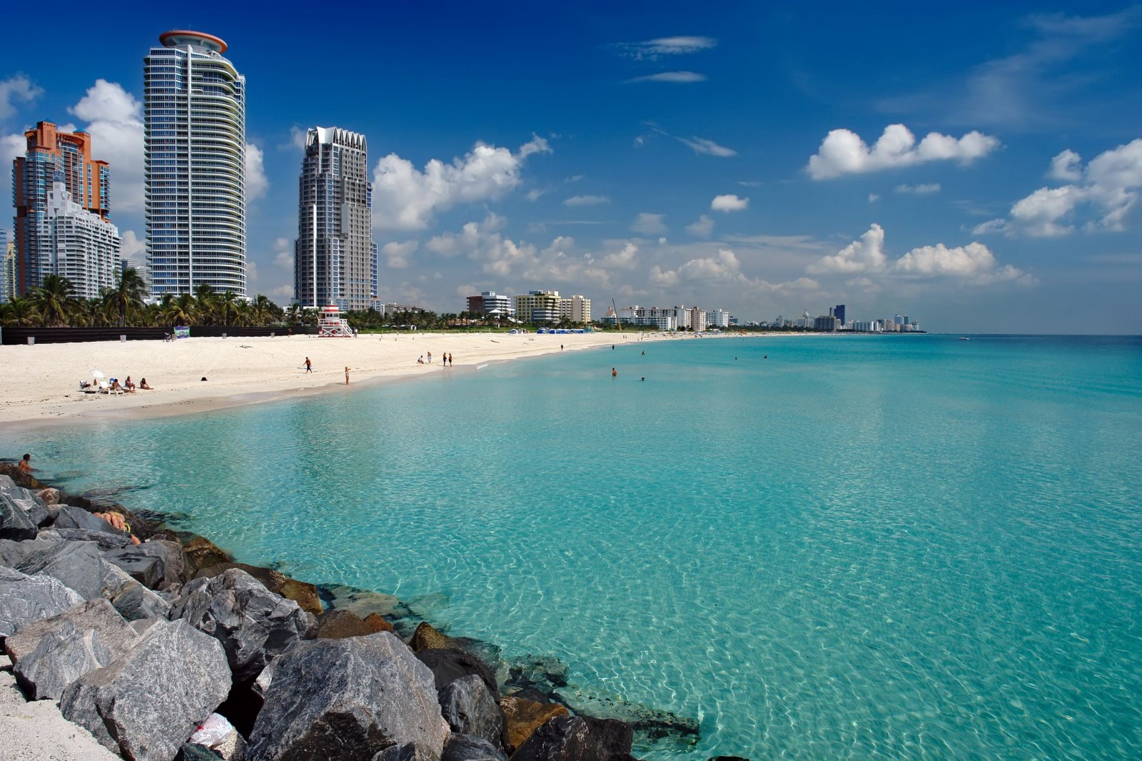 south-beach-miami-florida-United-States-1600x1066