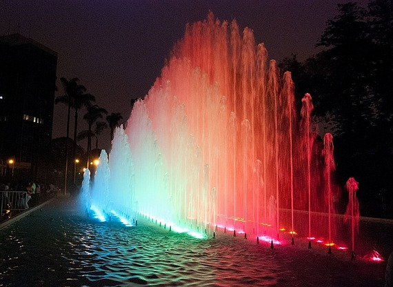 Magic-Water-Circuit-Parque-Reserva-Lima-Peru-