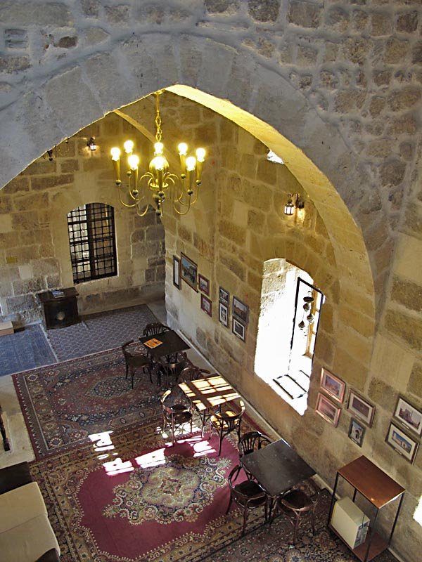 S-Ramazanoglu-Mansion-Hall-Beyligi-Saray-Selamligi-1495AD-Adana-Turkey