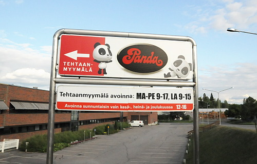 panda-factory-candy-outlet-store