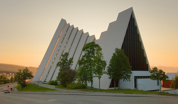 Arctic Cathedral1