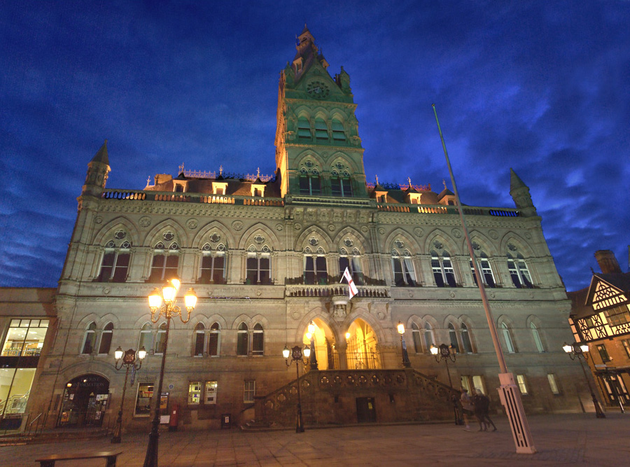 Chester_Town_Hall_(2)