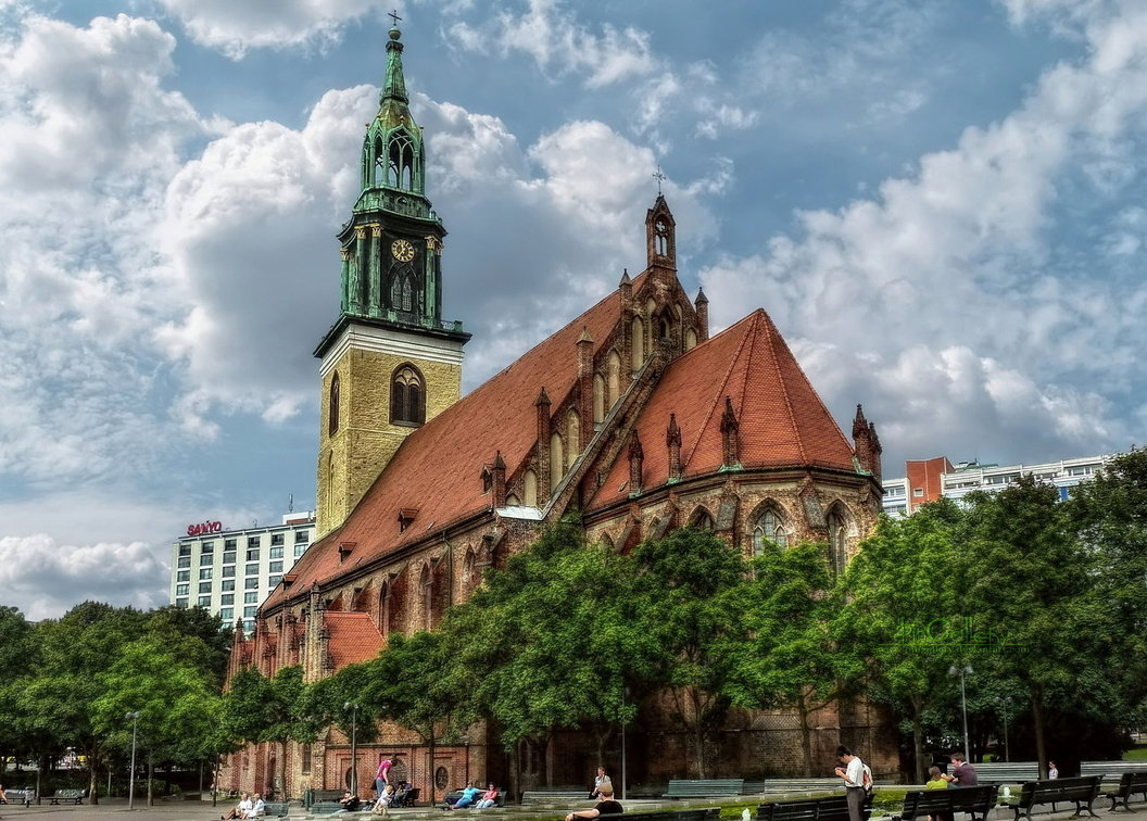 berlin___st__marys_church_by_pingallery-d4h1qf8