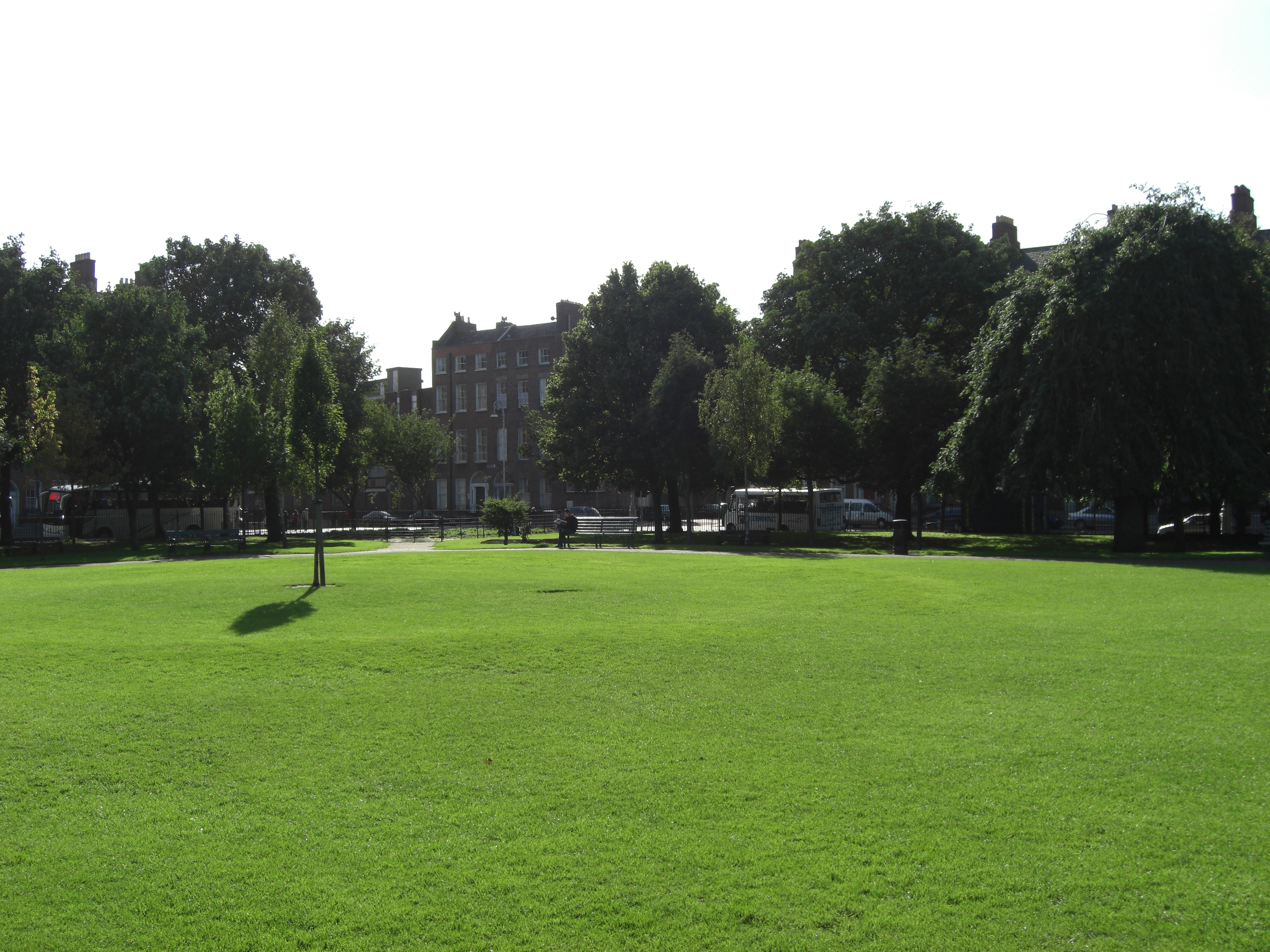 Mountjoy_Square,_Dublin,_Ireland_(Park)