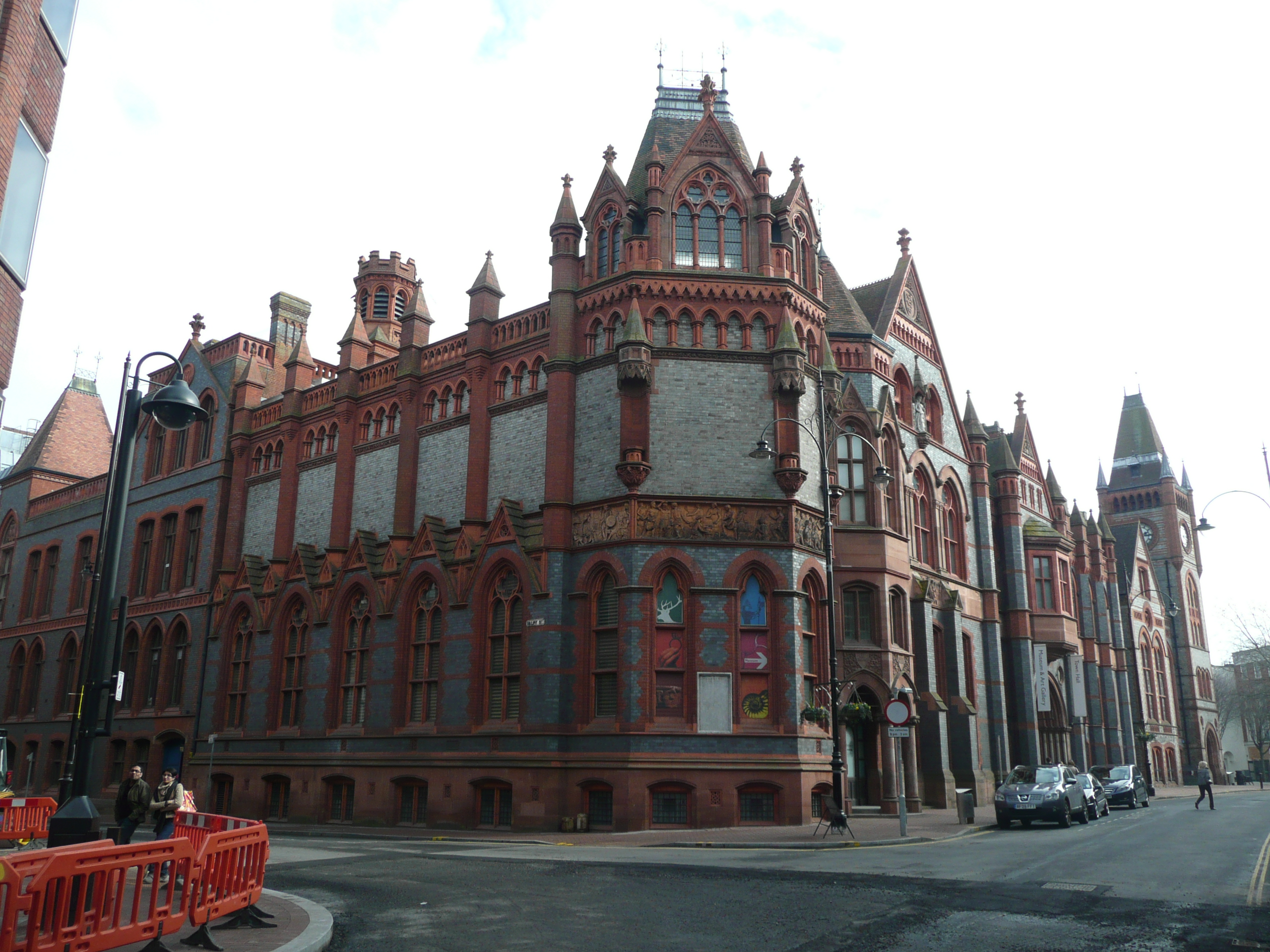 Reading_Town_Hall,_Blagrave_Street