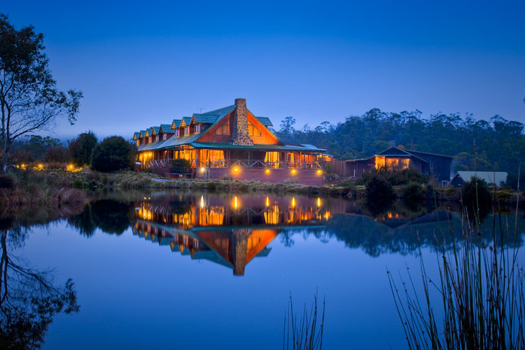 Cradle-Mountain-Lodge-750