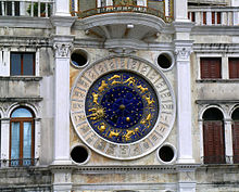 220px-Venice_clocktower_in_Piazza_San_Marco_(torre_dell'orologio)_clockface