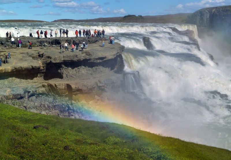 gullfoss-waterfall-2