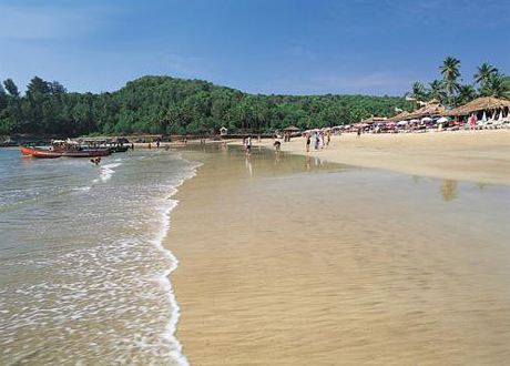 goa_tour_itinerary01