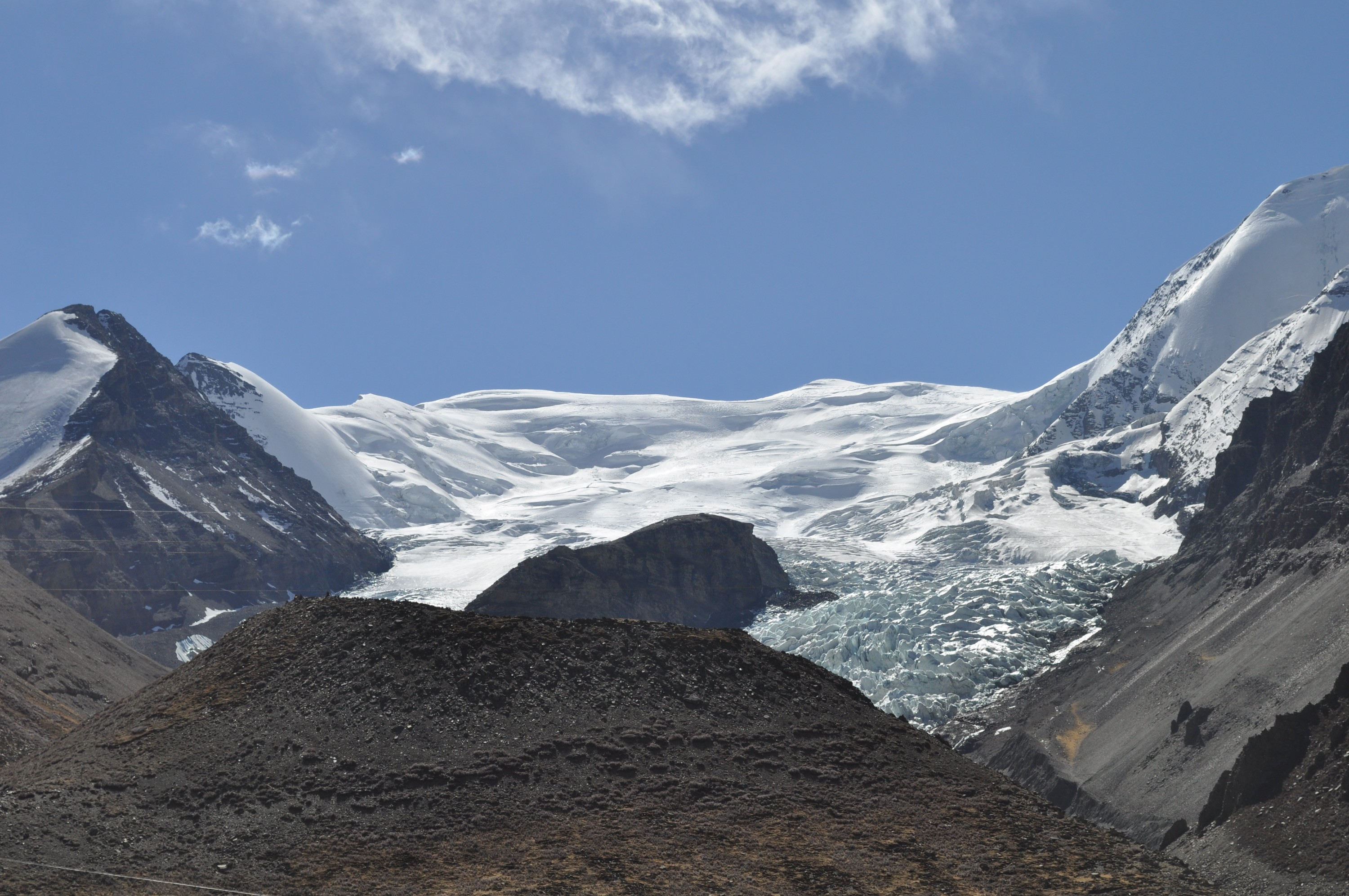 2011-02-tibet-d4-karo-la-glacier-from-16500ft-pass-2