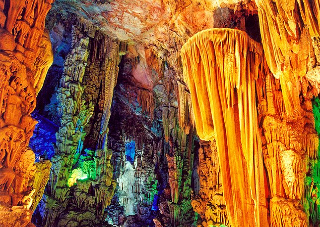 Reed_Flute_Cave