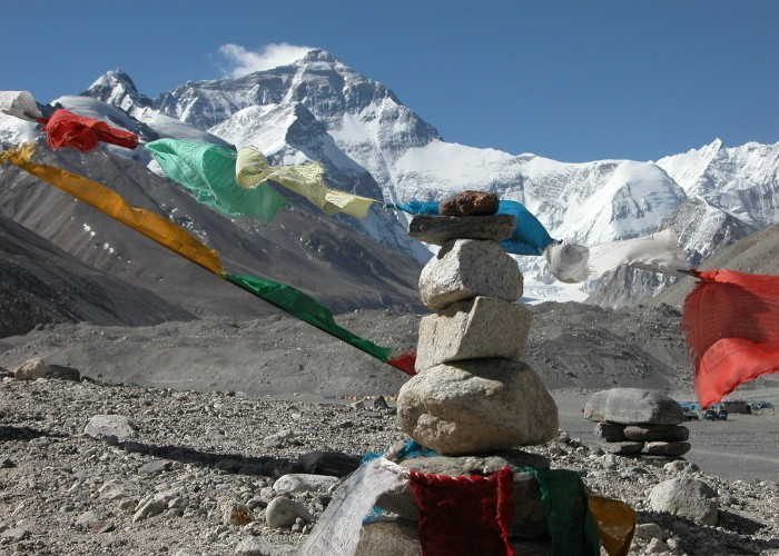 everest-base-camp-tibet